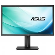"MONITOR ASUS LED 28"" PB287Q 4K UHD BLACK"