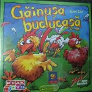 Joc Zoch Gainusa Buclucasa