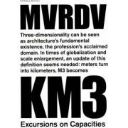 Km3 by Mvrdv