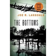 The Bottoms by Joe R Lansdale