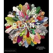 Plant: Exploring the Botanical World()