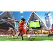 Kinect Sports Ultimate Collection Xbox360