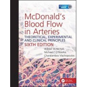 McDonald's Blood Flow in Arteries by Wilmer W. Nichols