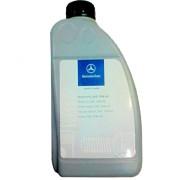 Mercedes 10W40 (MB 229.1) 1L - A0009893301BAA6