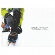 """""""Alpinverlag - """"""""Equilibrium"""""""" - Bildband"""""""