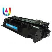 BEST4U 280/80A toner cartridge for Hp laserjet pro 400 M401a/M401n/M401dn/M401dw