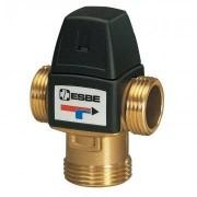 """Ventil termic de amestec ESBE VTA 322 - 1/2"""""""