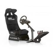 Playseat Gran Turismo геймърски стол за състезателните симулатори