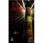Farul - P.D. James
