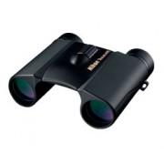 Nikon Trailblazer 8x25 Waterproof Binoculars 8217