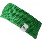 Sätila Tova Headband Green Grass