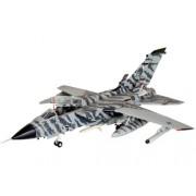 Revell 4617 - Maqueta del avión de combate Tornado ECR