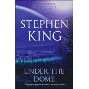 Under the Dome(Stephen King)