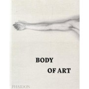 Body of Art(Diane Fortenberry)