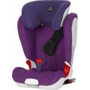 Scaun Auto Britax Romer KIDFIX II XP - Mineral Purple