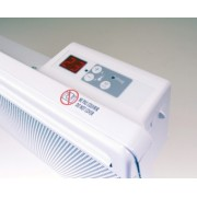 Panou radiant infrarosu MAGNUM 2000W - 95,6x48x13cm