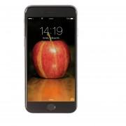 Apple iPhone 6 64GB A1549/A1586 Reacondicionado-Gris
