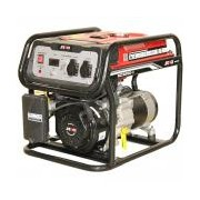 Generator de curent electric SENCI SC-3500 Putere max. 3,1kW , 230V-50Hz , Benzina