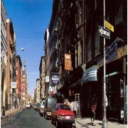 Beastie Boys - Paul's Boutique (0077779174324) (1 CD)