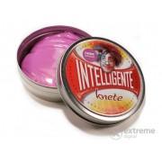 Plastelină inteligentă – liliac