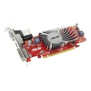 ASUS EAH6450 SILENT/DI/512MD3(LP) - Carte graphique - Radeon HD 6450 - 512 Mo DDR3 - PCIe 2.1 x16 faible encombrement - DVI, D-Sub, HDMI
