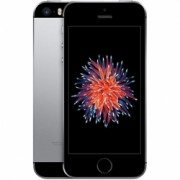 Iphone SE 32GB Space Gray - RS125035558