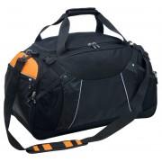 Legend Jump Sports Bag 1063