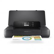 Tlačiareň HP Officejet 202 Mobile Printer