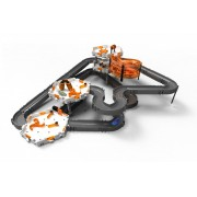 NANO CONSTRUCT ELEVATION SET - HEXBUG (ST2X477-2327)