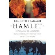 Hamlet by Kenneth Branagh