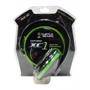 Turtle Beach XC1 Cuffie di Gioco - Xbox 360