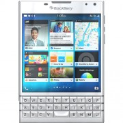 Passport 32GB LTE 4G Alb 3GB RAM Blackberry
