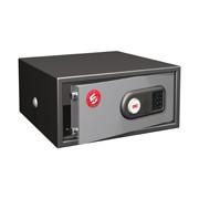 Caja Fuerte de Sobreponer FAC 100 E PC