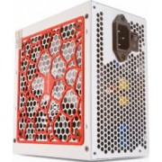 Sursa Segotep GP600P 500W 80 PLUS Platinum