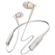 Casti Stereo Philips SHB5950WT, Bluetooth (Alb)