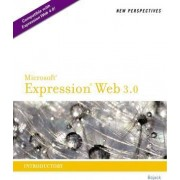 New Perspectives on Microsoft Expression Web 3 by Henry Bojack