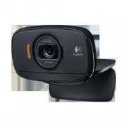 Camera web Logitech B525 HD