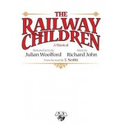 The Railway Children: Vocal Selection