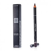 Magic Khol Eye Liner Pencil - #15 Coffee 1.1g/0.03oz Magic Khol Молив Очна Линия - #15 Кафе
