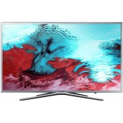 "Televizor LED Samsung 80 cm (32"") 32K5672, Smart TV, Full HD, WiFi, CI+"