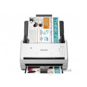 Scanner Epson WorkForce DS-570W wifi