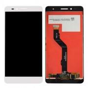 Display Cu Touchscreen Huawei Honor 5X Alb