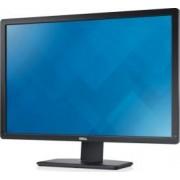 Monitor LED 30 Dell UltraSharp U3014 WQXGA