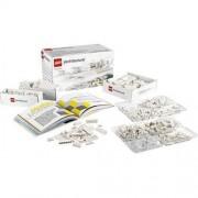 Lego Architecture 21050 Studio - BEZPŁATNY ODBIÓR: WROCŁAW!