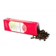 Ceai Peach Oolong 100G