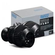 Hydor Koralia Nano Stromingspomp - 1600 l/h