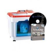3D FreeSculpt Imprimante 3D EX1 + logiciel TurboCad 20 Pro + TriScatch