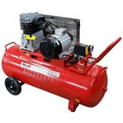 Kompresor 380V W-DK 8100 B 75022110