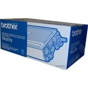 Toner Brother TN3170 DCP-8060 7000 pag.