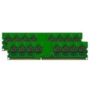 Mushkin Essentials 16GB DDR3 16GB DDR3 1866MHz memoria